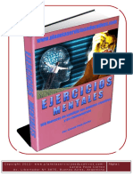 EJERCICIOS_MENTALES.pdf