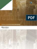 The World Takaful Report.pdf2008