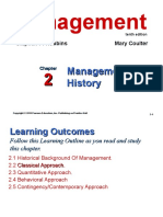 ch2managementhistory-130304100224-phpapp02-1.pdf
