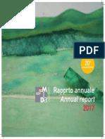 REMIDA Report 2017 Web