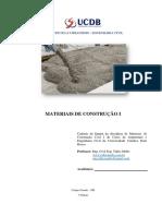 Apostila-de-Materiais-de-Construção-Civil-I (1).pdf