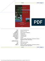 Islamic Desk Reference (van Donzel, BRILL 1994).pdf
