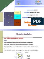 Aula-03+Índices+Físicos.pdf