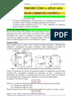 ETM_SAI371_Notas_04_Geradores_CC_6p_rev4
