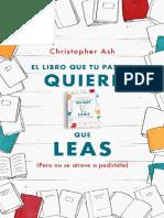 Christopher ash_2019_El_libro_que.pdf