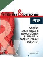 Art 2 E-books