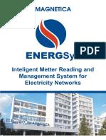 Prezentare Energsys en Ord 91 Web