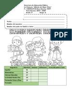 Examen Alejandra.pdf