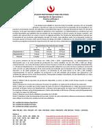 PC_3_simulacro_2_solucionario