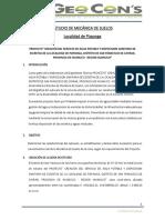 02_ESTUDIO DE MEC. DE SUELOS pizpanga