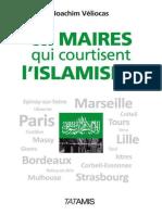 Ces maires qui courtisent l'isl - Islam