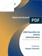 1.000 questões de Direito Administrativo 18112019 - Estratégia Concursos.pdf