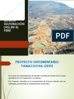 diapositiva Yanacocha suplemento.pptx