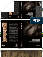 Lupadakhe - Unknown master sculptors of Ancient India, Book Cover