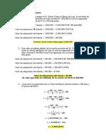 Ejercicios propuestos (Autoguardado)