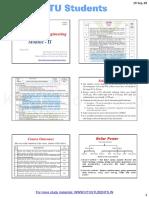 AEE Mod 2.pdf