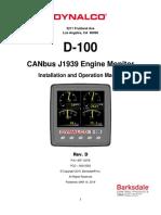 manual---a145f-13078rev-d.pdf