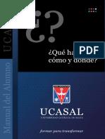 Manual Del Alumno2 016 - UCASAL