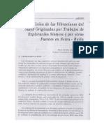 Dialnet-MedicionDeLasVibracionesDelSueloOriginadasPorTraba-6936895.pdf