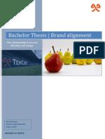 Bachelor_thesis_public_version.pdf