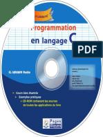 CD.langage c