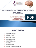 1.- ECV ISQUEMICO.pptx