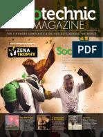 Pyrotechnic Magazine issue 2 - October 2014.pdf