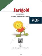 English---Marigold---Class-3.pdf