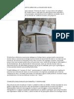 NEUROSIS DE CLASE, nueva edición