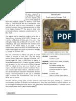 Don_Carlos.pdf