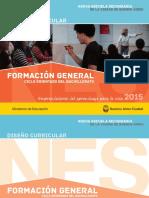 Programa pp 447.pdf