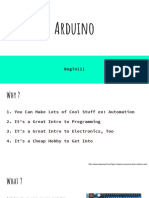 Arduino_ME_Training_1.pptx