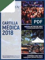 UTHGRA-CARTILLA-201810-web.pdf