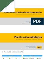 LEY DE CONTRATACIONES.pptx
