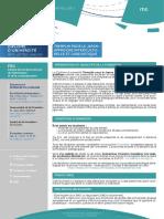DU Tremplin pour le Japon web.pdf