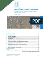 formation_japonais_licence_llcer_dlc_2019-2020