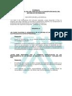 AP01-AA1-EV03. Foro Temático - El rol del analista en la concepción inicial del sistema de información