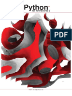 Python_Primer_110625.pdf