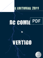 Dossier Dc 2011