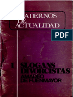 Fuenmayor 1975-Slogans Divorcistas.pdf