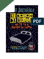 344217495-Descargar-El-Boson-de-Higgs-No-Te-Va-a-Hacer-La-Cama-by-Javier-Santaolalla-Libro-Ilimitado.pdf