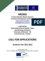 MEDEG_Call_for_Application_2011_12.pdf