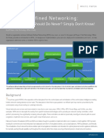 Entuity-White-Paper-SDN