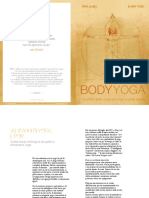 BY-estratto-IT-418.pdf