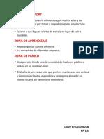 TAREA COMPLETA DESARROLLO PERSONAL.docx