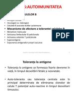 Imunologie. Curs16-28