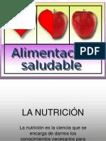 alimentacionsaludable-090913092853-phpapp01