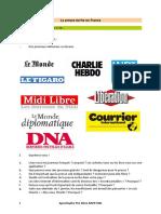 la-presse-ecc81crite-en-france-1.pdf