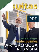 jesuitas137