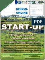Ghidul Online s.t.a.r.t-u.p Adt 2020 Gal Gilort